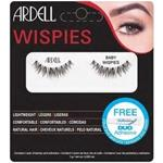 ARDELL CIGLIA BABY WISPIES + COLLA DUO