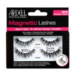 ARDELL CIGLIA ARDELL MAGNETIC DOUBLE WISPIES MAGNETICHE