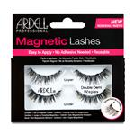 ARDELL CIGLIA ARDELL MAGNETIC DOUBLE DEMI WISPIES